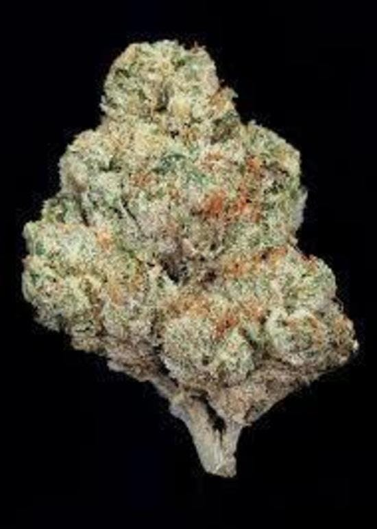 High End Delivery 8G FOR 60 ANY STRAIN