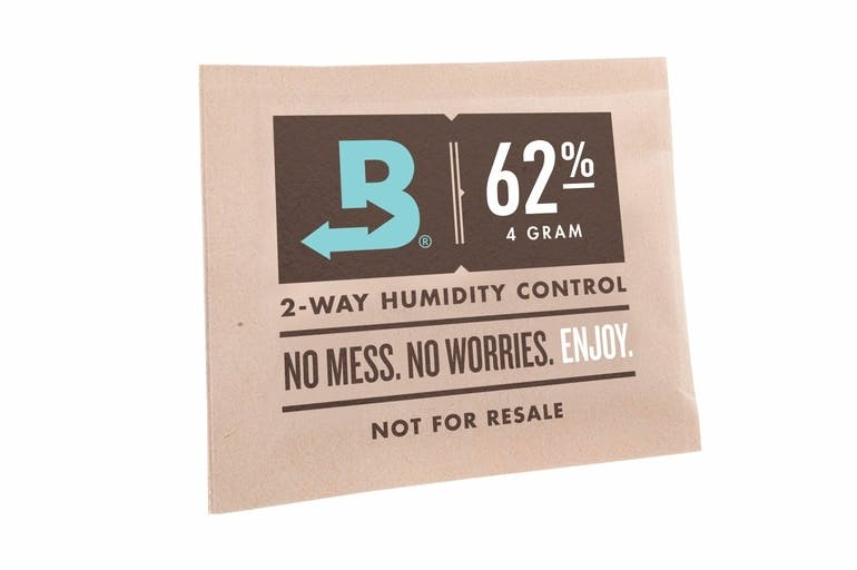 Gear - Boveda Pack - Small