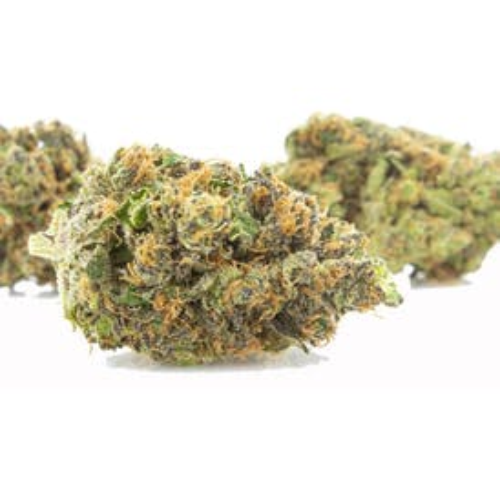 Jingletown Cannabis Club 1/2 OZ Tahoe Cookies 22.4% $68