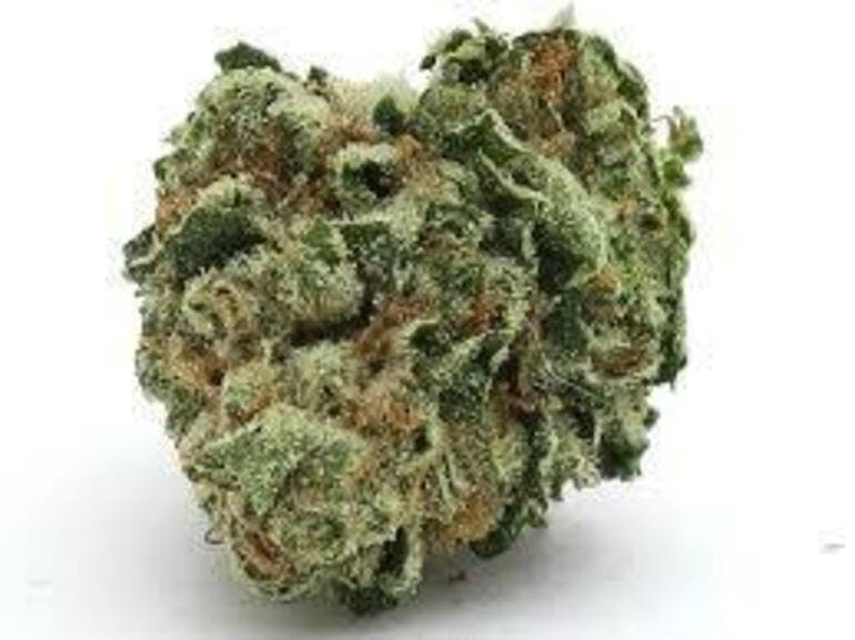 Mr Smiley Guy Special Deals Coupons Weedmaps