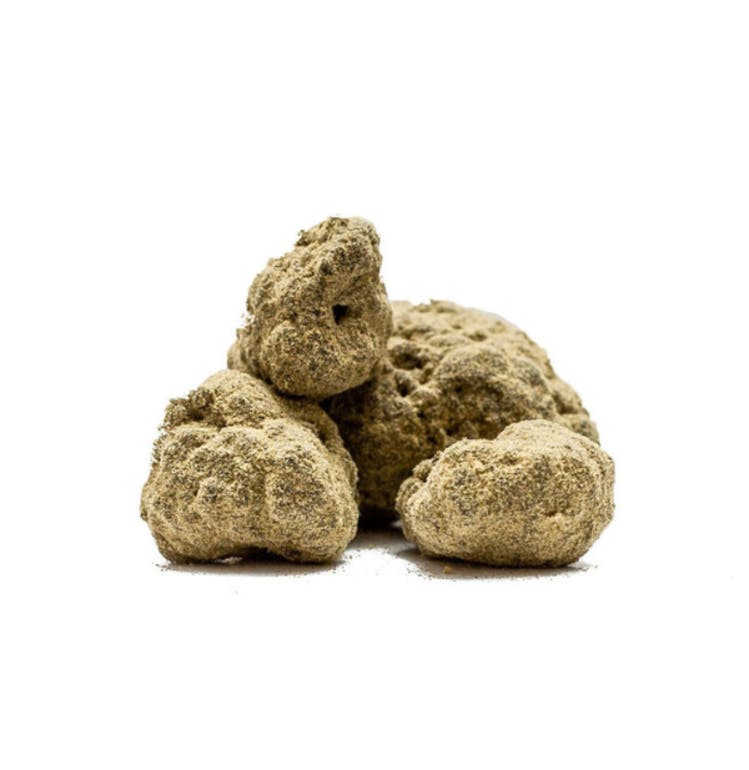 G's Finest 1/8th Strawberry moonrock 65