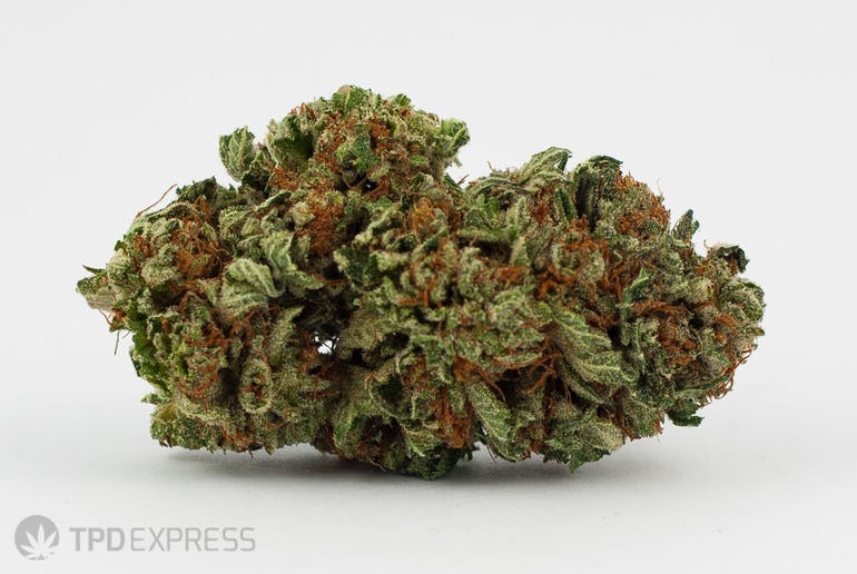 G's Finest GG4 7gs for 50