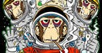 2521597_rsz_buddiez_spacedchimps_illustration