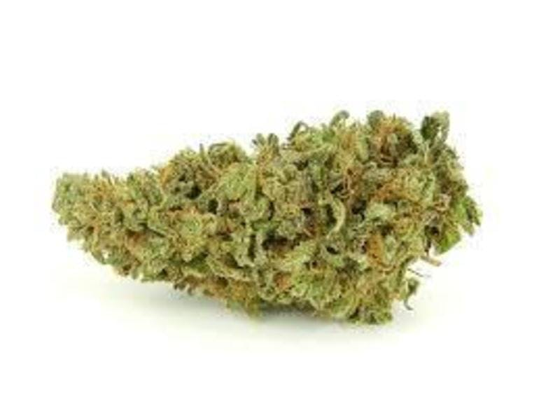 Green Ways Delivery 14gs@50$ Banana kus MEGADEAL!!!