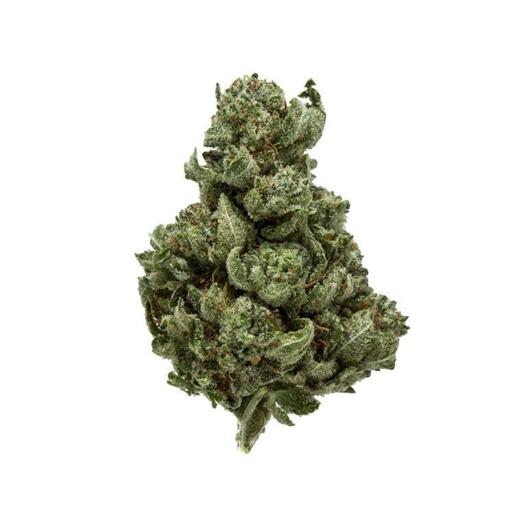 Green Ways Delivery 7gs for 50$ Space Oditty 29%THC