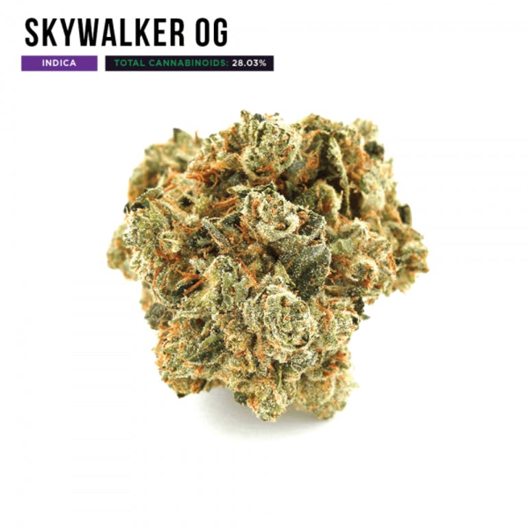 Green Ways Delivery MegaDeal ALL STRAINS 7G for 50!!