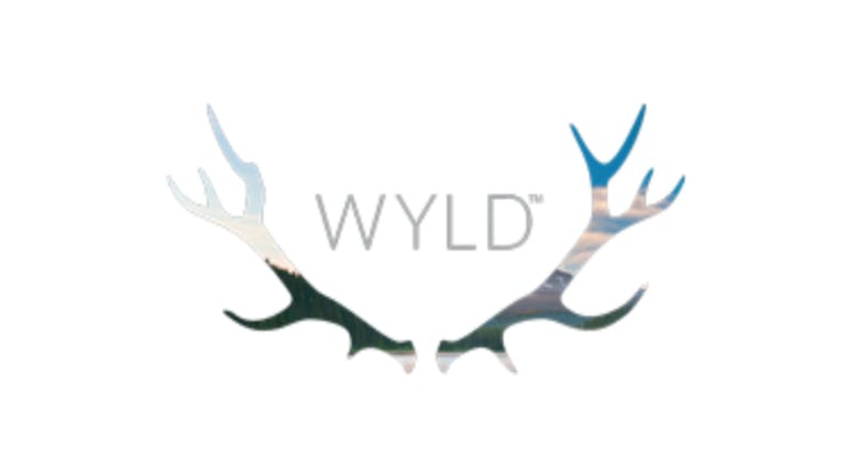 LUCKY LION - Now Open! WYLD 20% OFF!