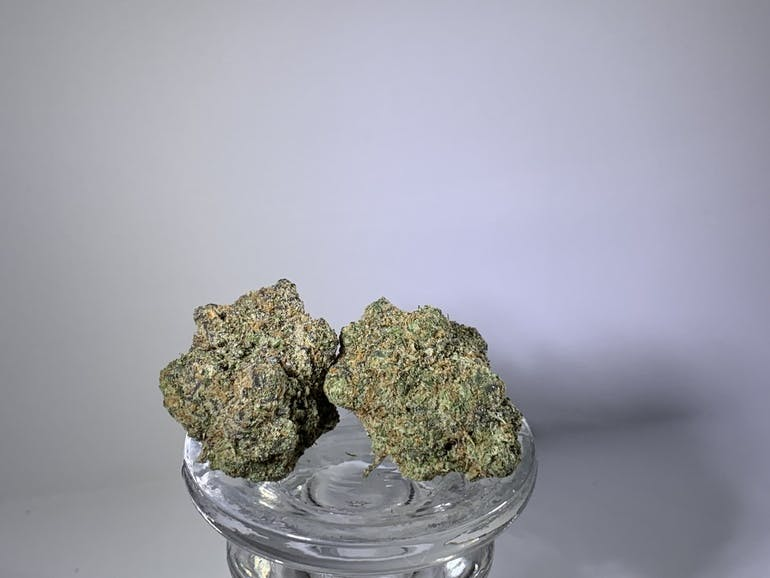 Apothecary Genetics - Lake Elsinore Girl Scout Cookies 1/2 OZ $130