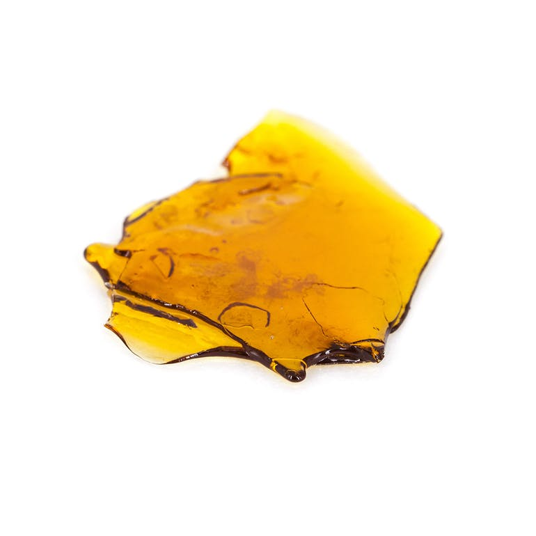 Aloha 3Gs for $50 / 6Gs for $100 WAX