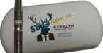 1176037 stag stealth