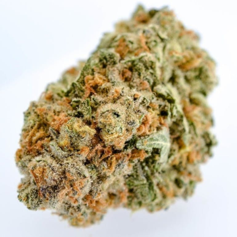 INDIKA - Oakland Buy 1 1/8th get 2nd 1/8th for $5