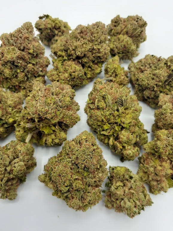 Seven Leaves Delivery 10G ANY STRAIN $60!!!