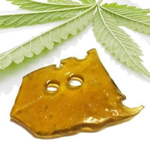 Potomac Holistics $10 Off select grams of wax