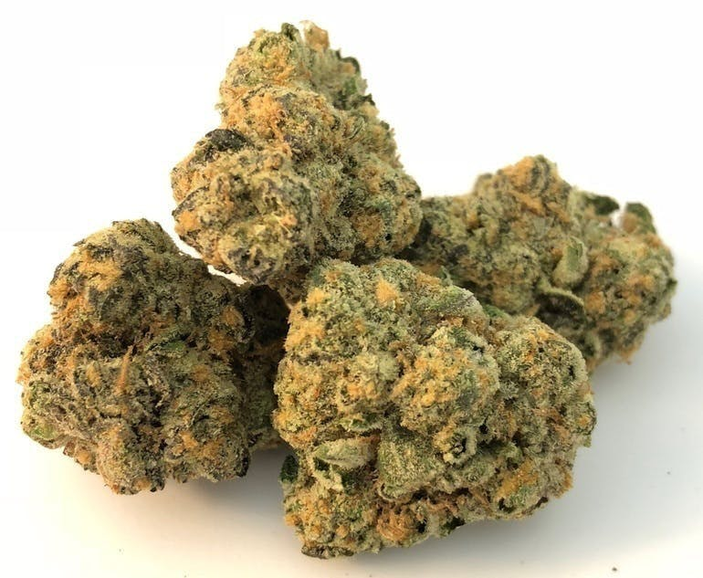 VIP Specials WEDDING CAKE 4 GRAMS FOR $40 !!!
