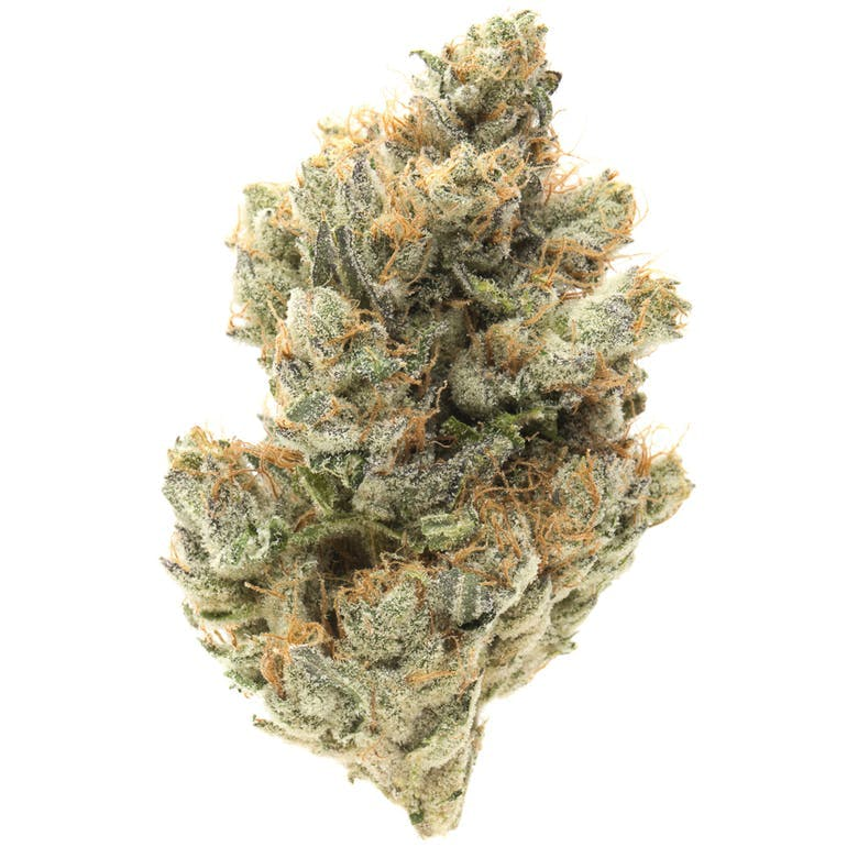 Terrapin Care Station - Broadway - Adult Use $69 OUNCES! *14g bud bags only*