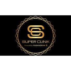 SUPER CLINIK 25% Off In Store on 1000+ Items