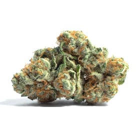 Local Product of Colorado Recreational $90 OUNCES AFTER TAX!!