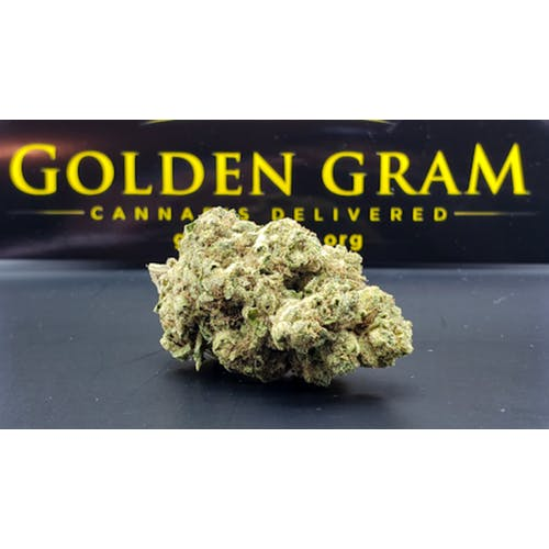 CallWeed - Anaheim All Topshelf 7G/$45 Delivered