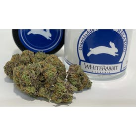 Norcal Medicine Man - Top Shelf *Cards Accepted* Indoor Top Shelf FIRE !