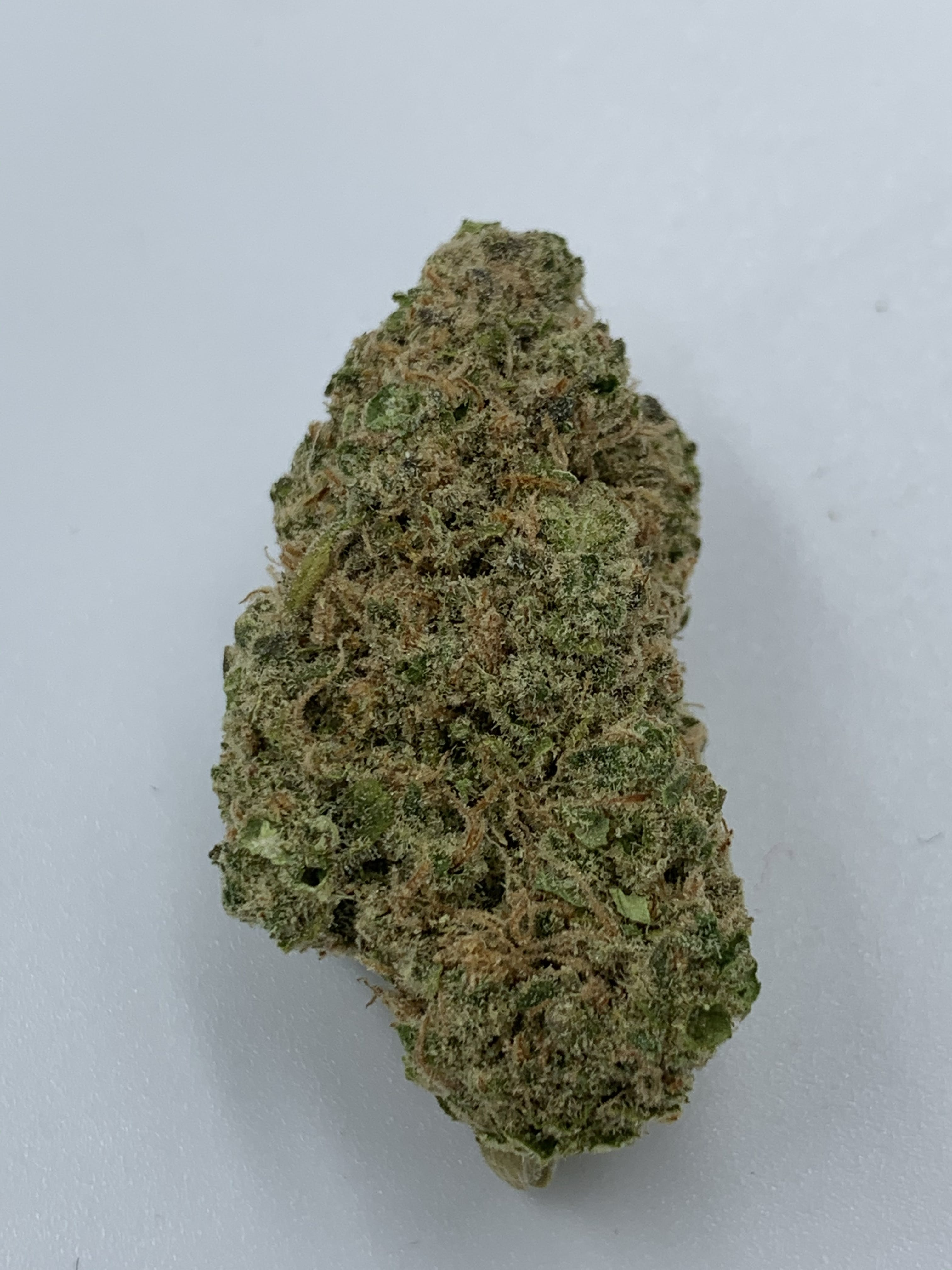 ECLIPSE PHARMS - CANDYLAND 1G 1 GRAMS