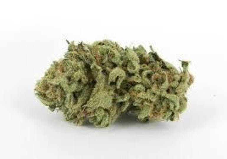 Urban Flavours Delivery - Citrus Heights 420 Pre-Party Special 1/2 oz $50