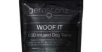 4177894 gemstonz woof it 1465338850