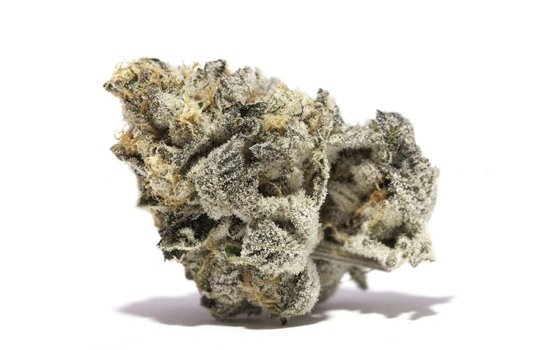 Canna Cloud PRIVATE RESERVE 14g $120