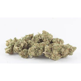Canna Cloud ANY 3 PRODUCTS ($40) FOR $100