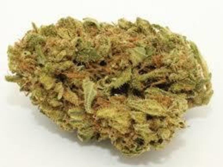 Urban Flavours Delivery - Antioch 1 oz. Citrus Kush $75