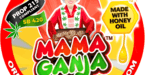 3640821_mama_ganja_circle_sticker_label