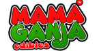 3640824_mama_ganja_side_logo_tag__2_
