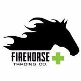 Firehorse Trading Co Cartridge day 10% off