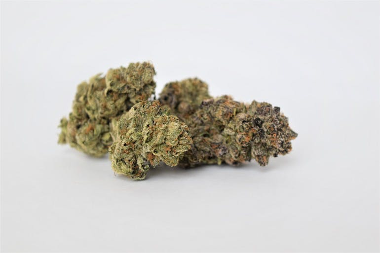 CA Collective CA GELATO #45 EIGHTH FOR $35