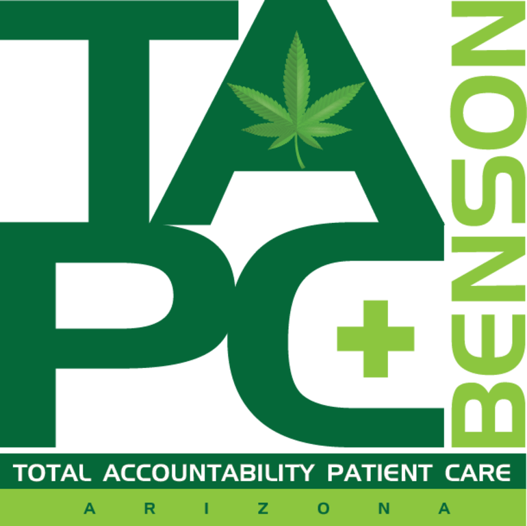 Total Accountability Patient Care - Benson Sunday Wildcard Special