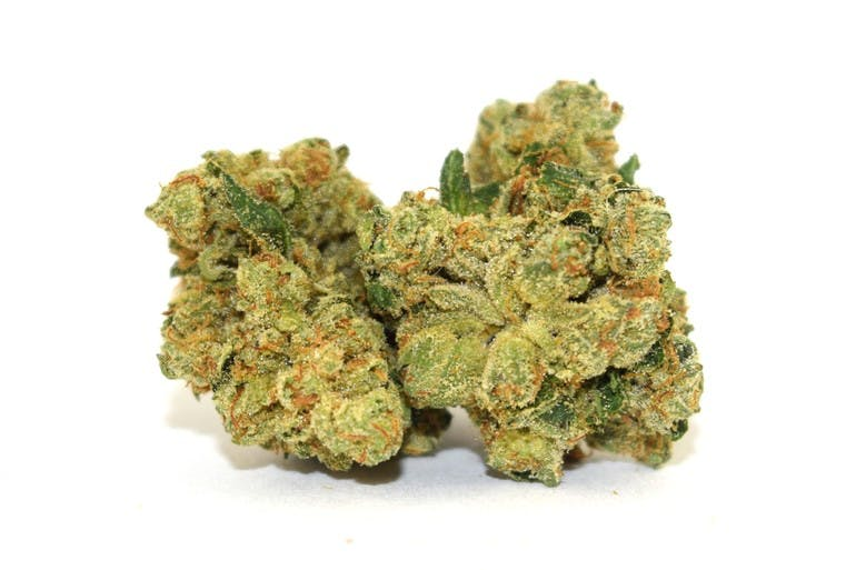 Tasty Farms Delivery - Encino Get 3 8th's for $75 any strain!