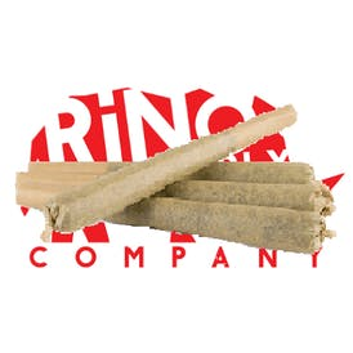 RiNo Supply Co. REC/MED 3 Pre-Rolls for $20 OTD!