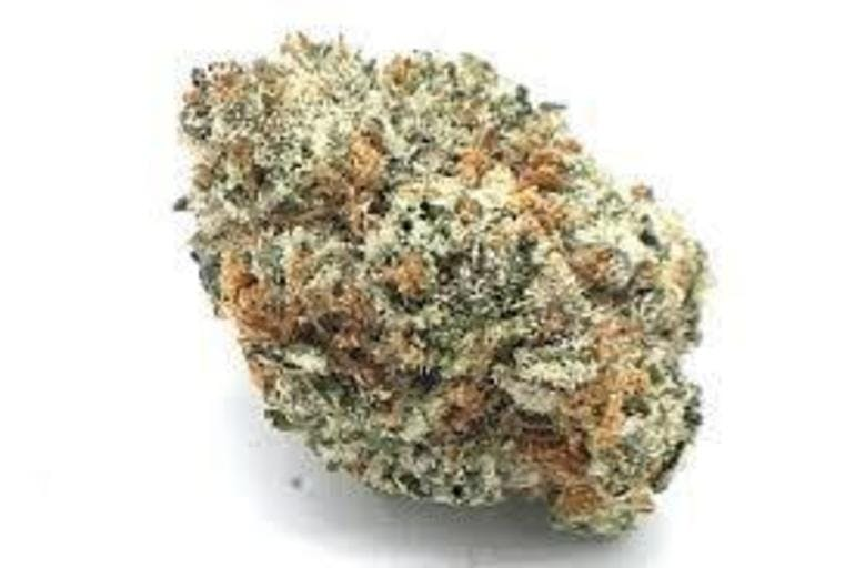 Green Tree Remedy - Lomita ANY 8G @ $60!!