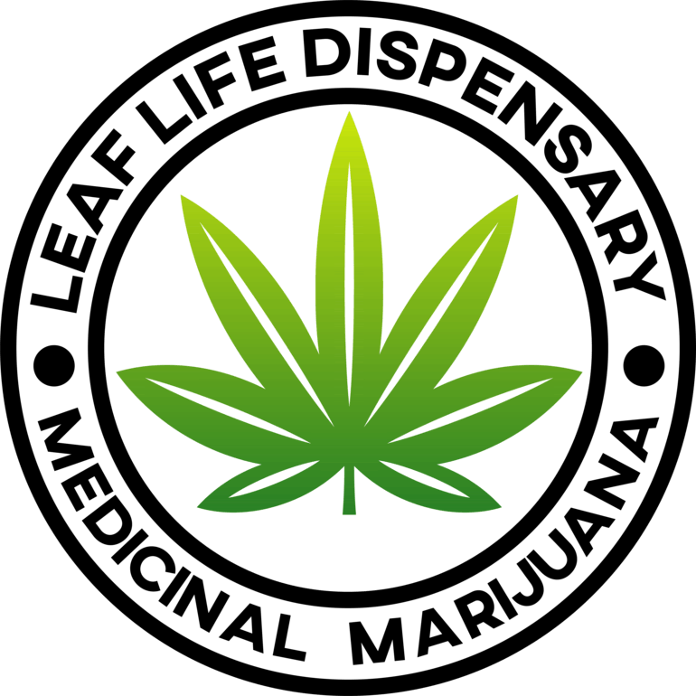 The Leaf Life Dispensary Concentrates 15% off
