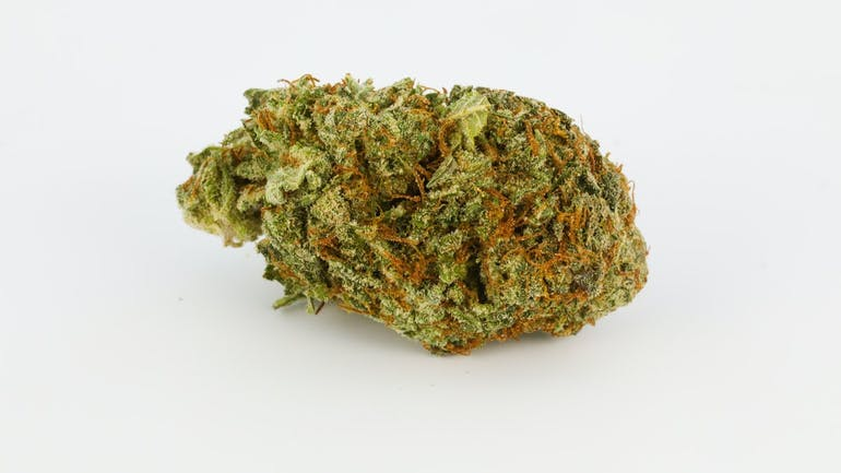 CallWeed All Topshelf 7G/$49 Delivered