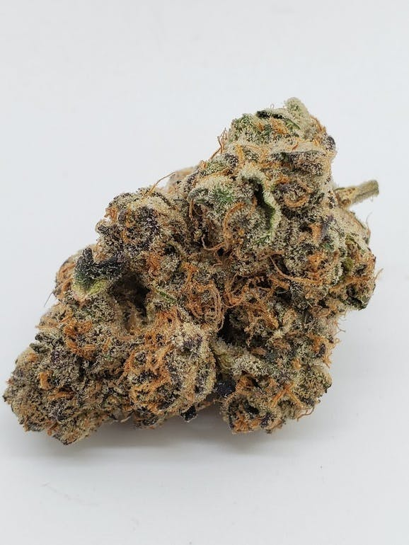 InstantGrams Delivery Inc Top Shelf Eighths for $45