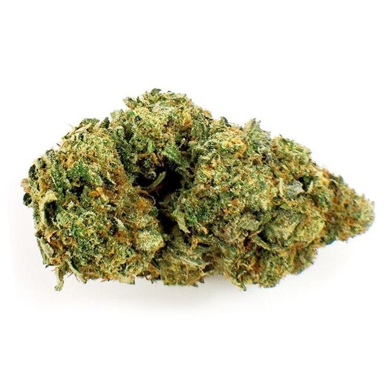 Docs Greenhouse Animal Cookies 110$ FOR 1 OZ