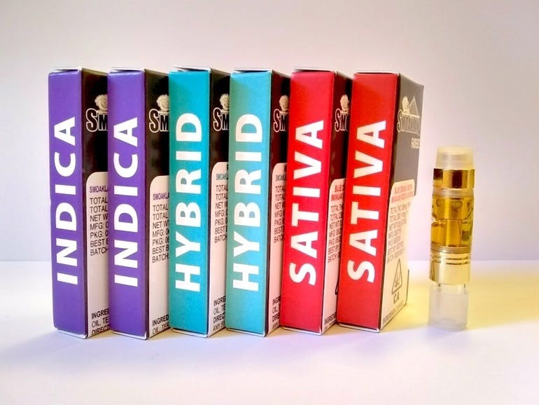 Family Roots Delivery San Mateo 6 Premium Carts for $100!!!