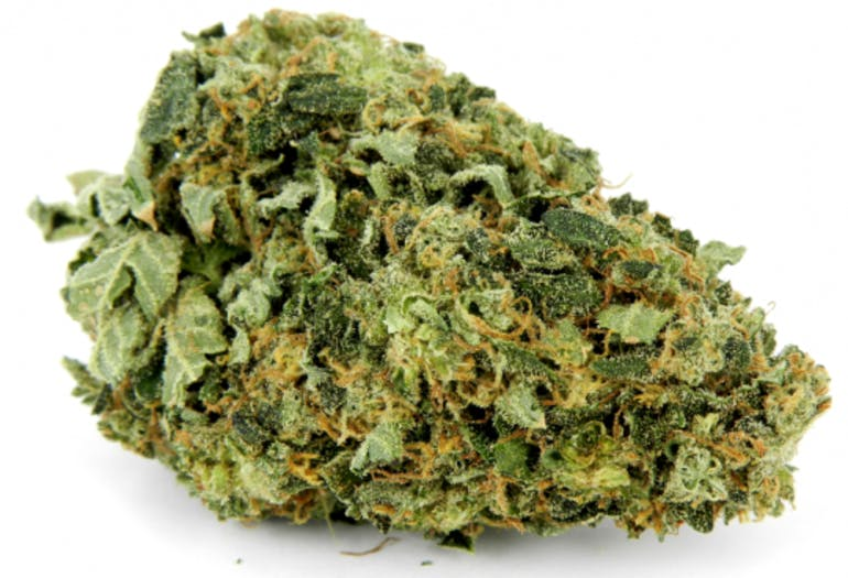 CannaXpress Delivery Bomb StrawBerry Cough OZ $100!!!