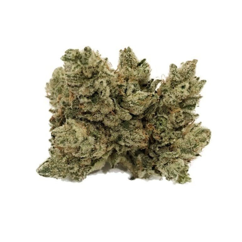 Best Remedy 10g Gorilla Glue @$60