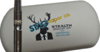 1183926_stag_stealth