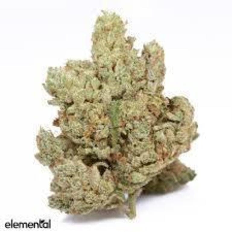 Koli Cannabis - East ALL TOP SHELF FOR $10.00 PER GR