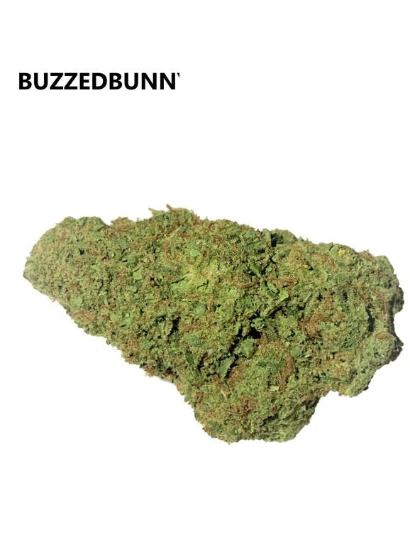 Buzzed Bunny 10G PR FOR 70$ OR 14G FOR 100$
