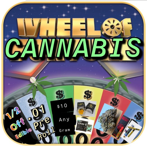Get Bak'd Edmond Spend $65 & Spin the wheel!