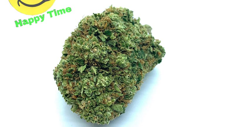 Happy Time Delivery 1/2oz $65 or 1oz $99 TOP SHELF