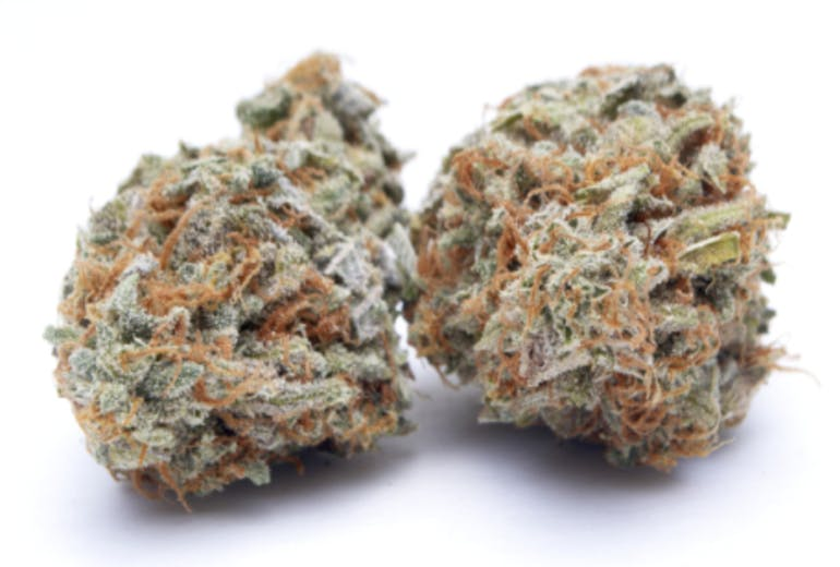 The City.Delivery-Campus TopShelf Purplewreck ½ OZ $105